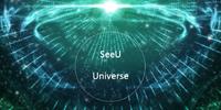 유니버스 (Universe)
