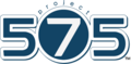 Project 575 logo.png