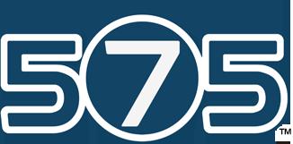 Файл:Project 575 logo.png