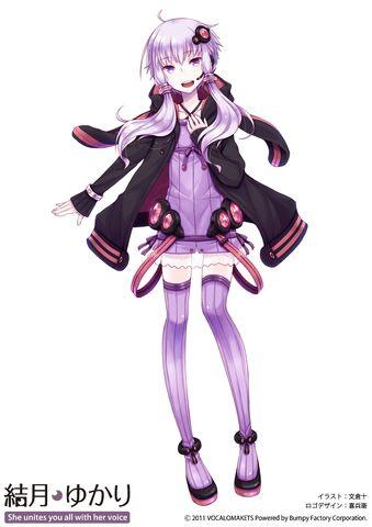 File:Yuzuki Yukari vocaloid.jpg