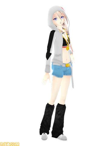 File:IAVTC-Outfit-StreetDancer.jpg