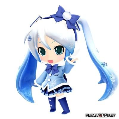 File:Nintendo-3DS-Hatsune-Miku-and-Future-Stars-Project-Mirai-Character-Artworks-13.jpg