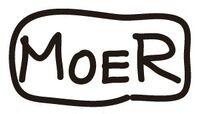 Team moer logo