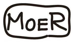File:Team moer logo.jpg