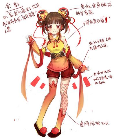 File:Yuyun.png