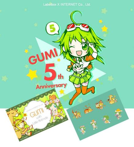 File:Labelbox 5th anniversary stickers.jpg