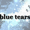 File:Blue tears.png