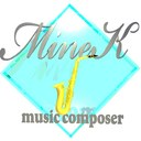 File:MineK Icon.jpg