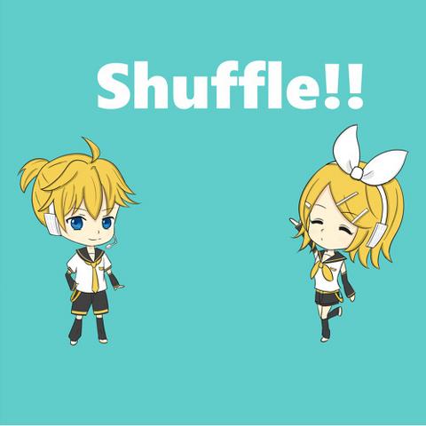 File:Shuffle.png