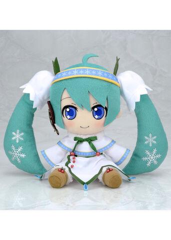 File:Snow Miku plushie.jpg