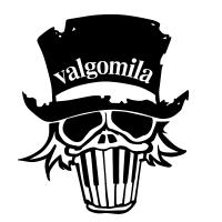 File:Valgomila Icon.png
