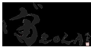 File:Zola logo.png