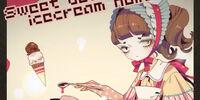 スイートデコラアイスクリームホリック (Sweet Decola Ice Cream Holic)