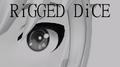 Thumbnail for version as of 00:00, May 15, 2015