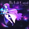 Project Sonata - The Light Current