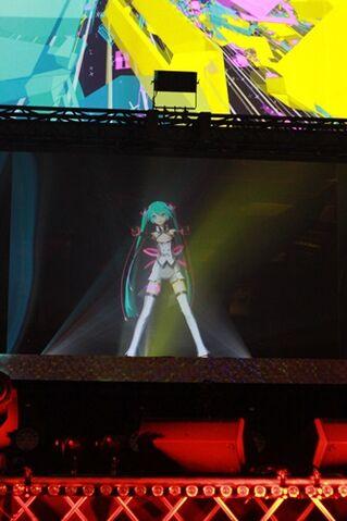 File:Magical Mirai 2014 Nijigen Dream Fever.jpg