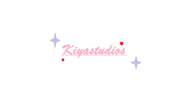 File:Kiyastudios logo.png
