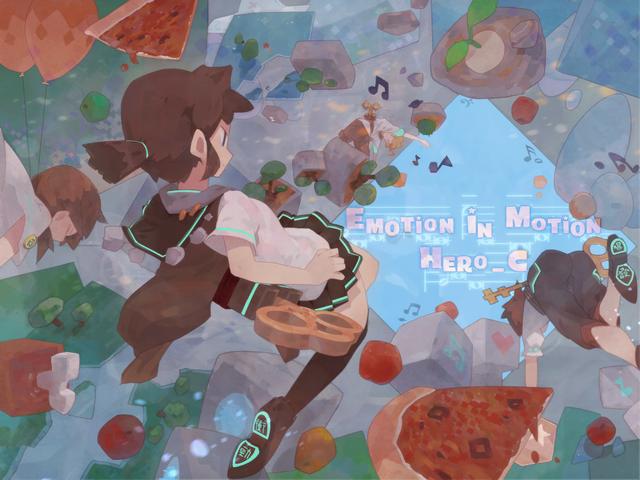 File:Emotion In Motion.png