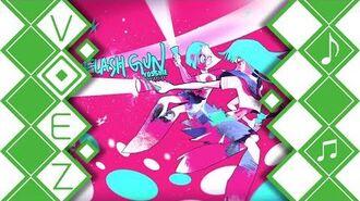 【VOEZ】 Flash Gun - Yosshie 4onthefloor 【音源】