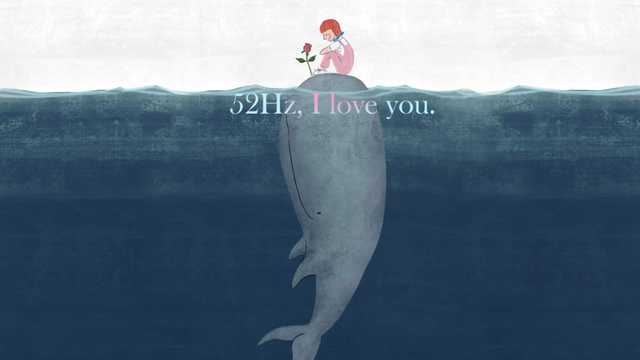 File:52Hz, I love you..png