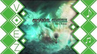 【VOEZ】 Crystal Cradle - X Sword Braves 【音源】