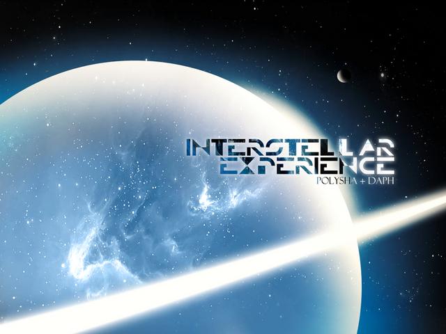 File:Interstellar Experience.png