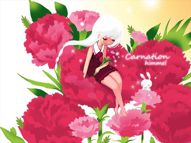 File:Carnation.png