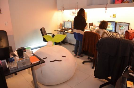 File:Rayark's office 3.jpg