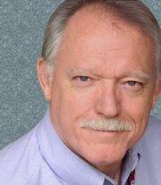 Michael McConnohie