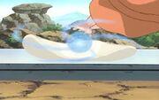 Naruto Episode 168 Picture