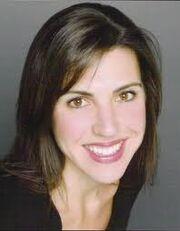 Kaytha Coker