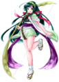 Zunko Illustration.png