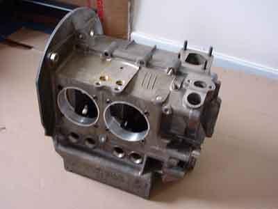File:Engine-case-2.jpg