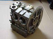 Engine-case-1