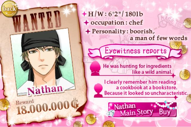 File:Nathan - Profile.png