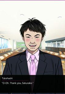 Atsushi Takahashi (LOD)-0