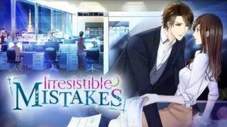 Irresistible Mistakes OP