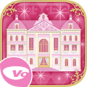 Koibito wa Dōkyonin - Life with My Sweet Hearts - JP Game Icon