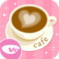Sweet Cafe - JP Game Icon