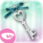 OTBS - JP Game Icon