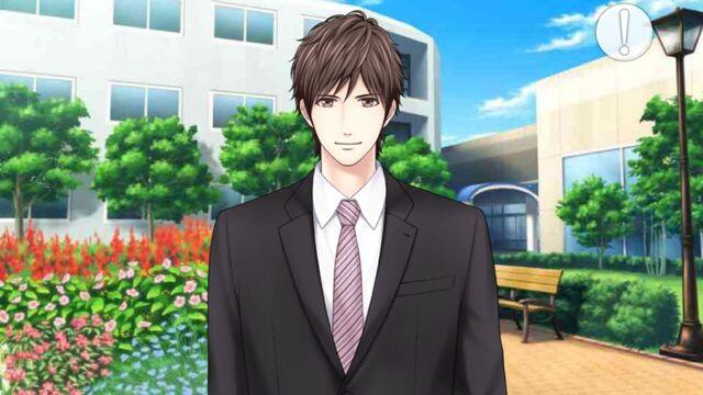 File:Junpei Miyashita screenshot (1).jpg