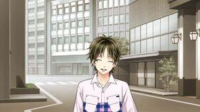 Makoto Morimachi screenshot (1)