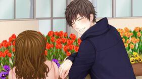 Junpei Miyashita - Sweet Spring (1)