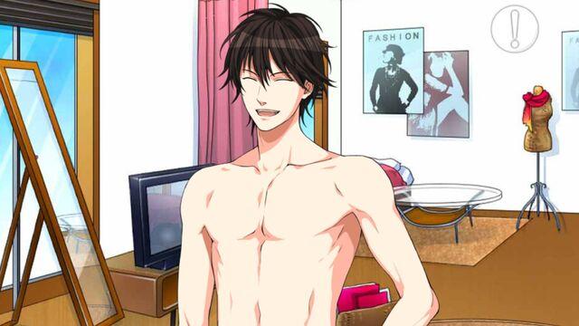 File:Toranosuke Hajime screenshot (3).jpg