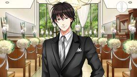 Toranosuke Hajime screenshot (5)