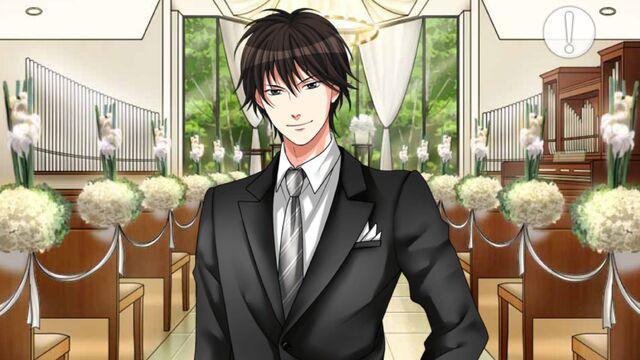 File:Toranosuke Hajime screenshot (5).jpg