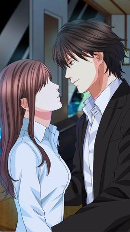 File:Toranosuke Hajime - Main Story (2).jpg