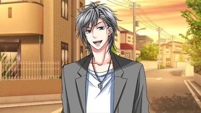 File:Soichi Kiyota screenshot (1).jpg
