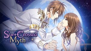 Star-Crossed Myth
