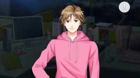 Shota Kurumi screenshot (2)